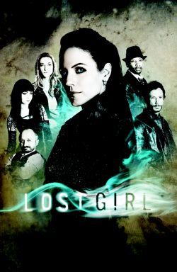 Lost Girl - Saison 05 VOSTFR