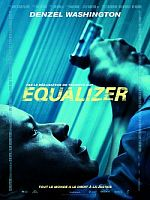 Equalizer - FRENCH BDRip