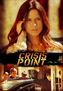 Telecharger Crisis Point FRENCH DVDRIP Gratuitement