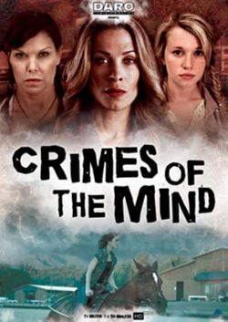 Telecharger Crimes of the Mind  FRENCH DVDRIP Gratuitement