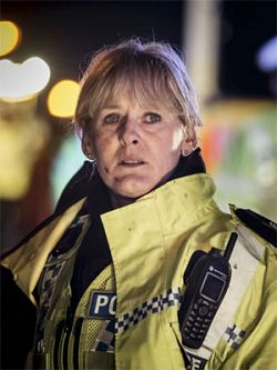 Happy Valley - Saison 01 FRENCH