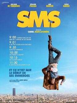SMS - FRENCH DVDRIP