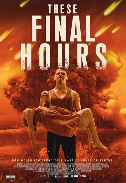 These Final Hours - FRENCH BDRip