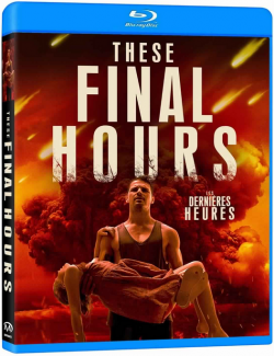 These Final Hours - FRENCH BluRay 1080p