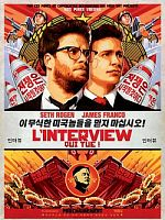 L Interview qui tue ! - VOSTFR BluRay 1080p