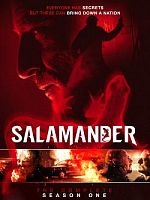Salamander - Saison 02 FRENCH