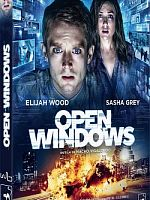 Open Windows - MULTi DVDR