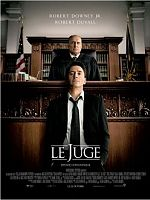 Le Juge - FRENCH BDRip