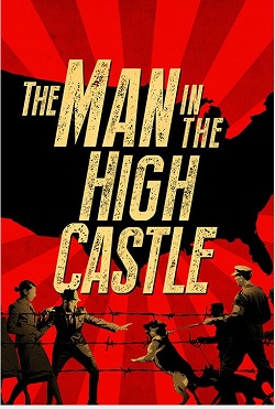 The Man In The High Castle - VOSTFR