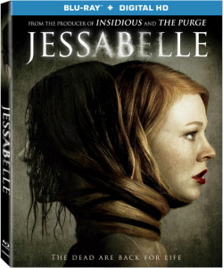 Jessabelle - FRENCH BluRay 1080p