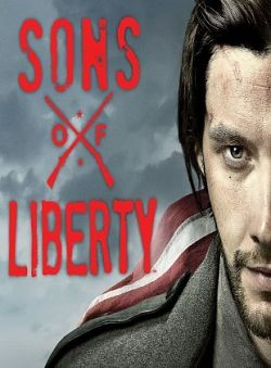 Sons of Liberty - VOSTFR