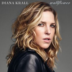 Diana Krall – Wallflower (Deluxe Edition) (2015) iTunes Plus AAC M4A