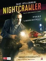 Night Call - FRENCH BDRip