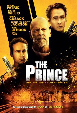 The Prince (2014) en Truefrench