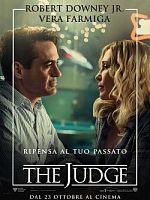 Le Juge - TRUEFRENCH BDRip