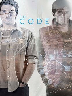 The Code - Saison 01 FRENCH
