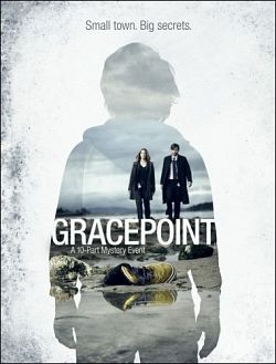 Gracepoint - Saison 01 FRENCH