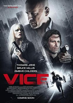 Vice - FRENCH BDRip