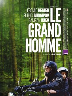 Le Grand Homme - FRENCH DVDRip