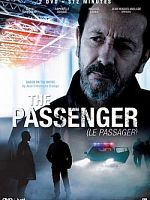 Le Passager - FRENCH DVDRip