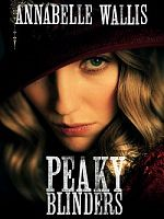 Peaky Blinders - Saison 01 FRENCH HDTV 720p