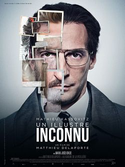 Un illustre inconnu - FRENCH DVDRip