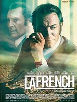 La French - French BRRip