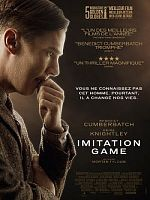 Imitation Game - TRUEFRENCH BRRip