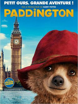Paddington - TRUEFRENCH BDRip