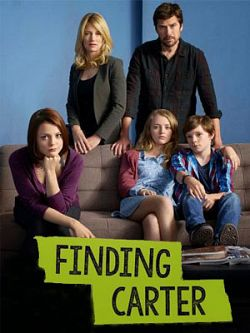Finding Carter - Saison 01 FRENCH