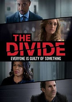 The Divide - Saison 01 FRENCH