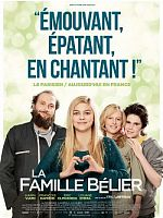 La Famille Bélier - FRENCH BDRip