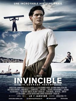 Invincible (2015) en truefrench