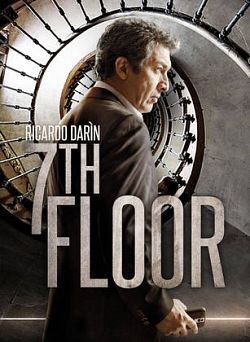 7th Floor (Séptimo)  - TRUEFRENCH BDRip