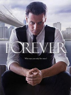 Forever - Saison 01 FRENCH