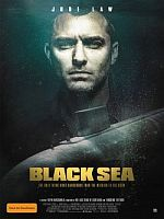 Black Sea - TRUEFRENCH BDRip