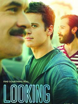 Looking - Saison 02 FRENCH HDTV 720p
