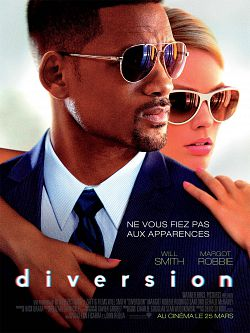 Diversion - FRENCH BDRip