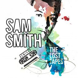 Sam Smith-The Lost Tapes - Remixed