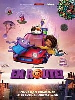 En route ! - TRUEFRENCH BDRip