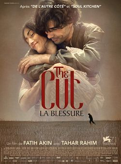 The Cut - TRUEFRENCH BDRip
