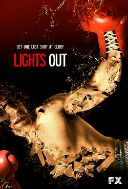 Lights Out - Saison 01 FRENCH HDTV 720p