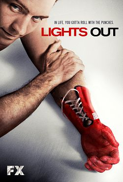 Lights Out - Saison 01 FRENCH