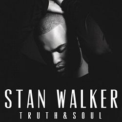 Stan Walker-Truth & Soul