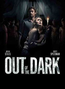 Out of the Dark - TRUEFRENCH BDRip