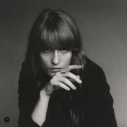 Florence + The Machine-How Big, How Blue, How Beautiful (Deluxe)