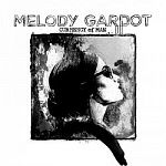 Melody Gardot - Currency of Man (The Artist's Cut) - 2015