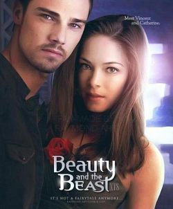 Beauty and The Beast (2012) - Saison 03 VOSTFR