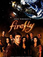 Firefly - Saison 01 FRENCH