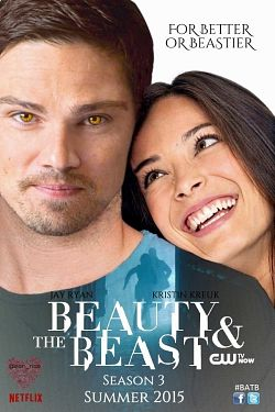 Beauty and The Beast (2012) - Saison 03 FRENCH